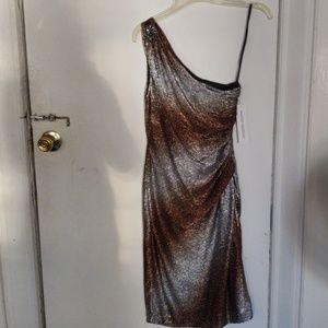 Maggy London dress.  Size 2.  Offers welcome.